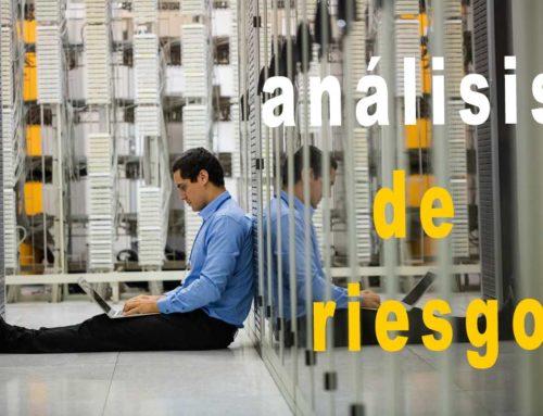 ¿En qué consiste el análisis de riesgos según RGPD?